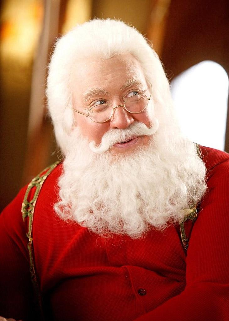 santa-clause-mr1.jpg