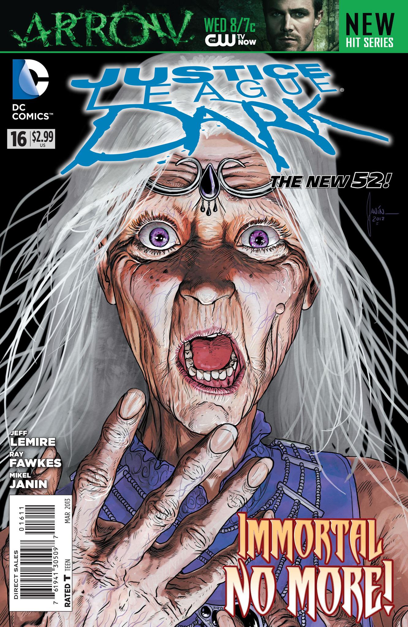 justice-league-dark-cover1.jpg