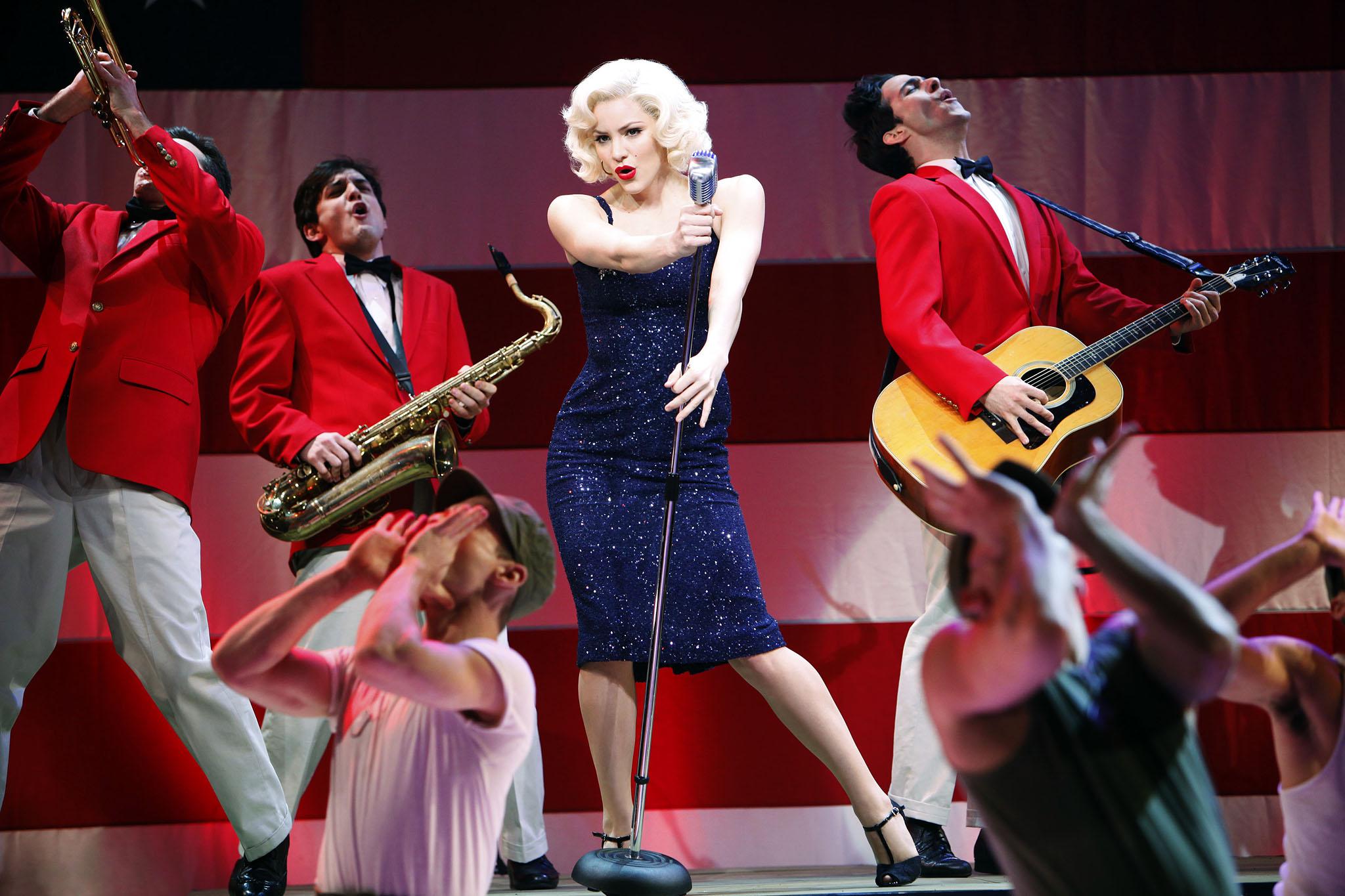 tv-musicals-smash1.jpg