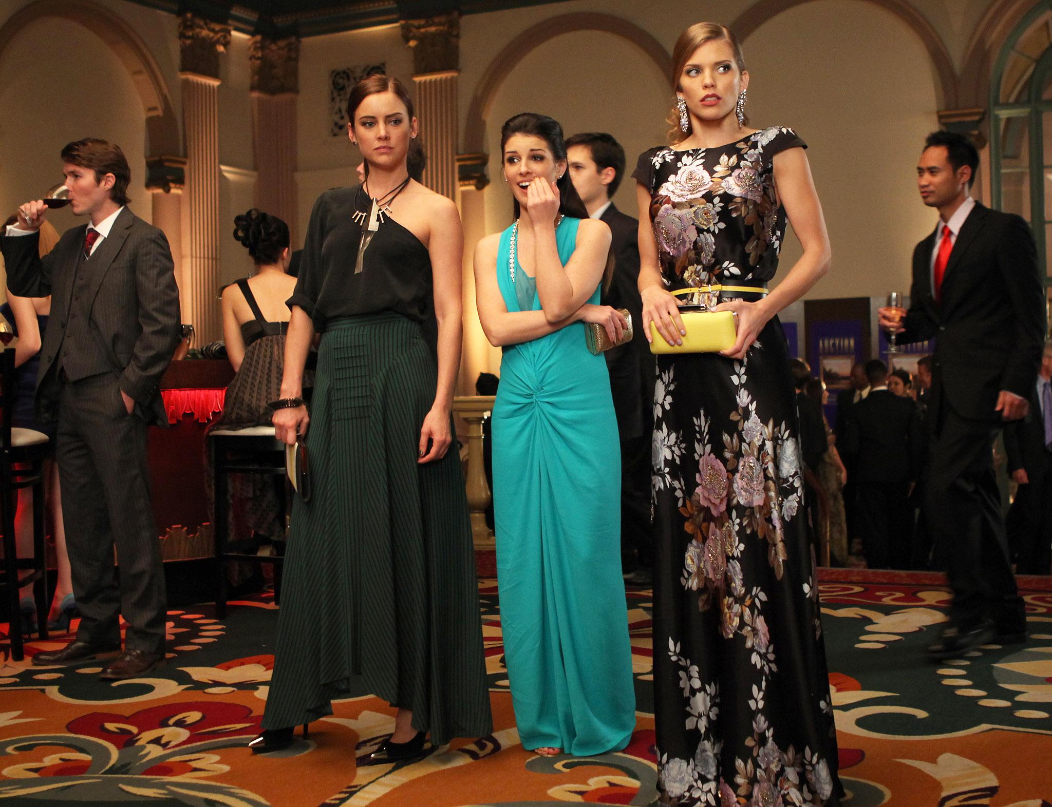 finale-90210-1.jpg