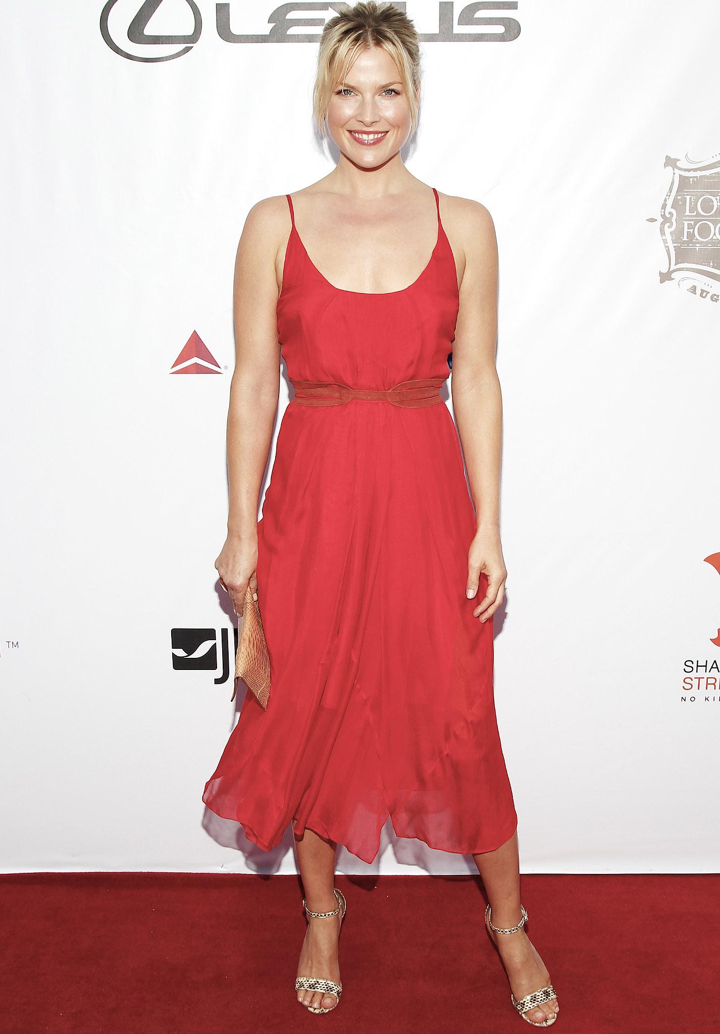 red-carpet-ali1.jpg