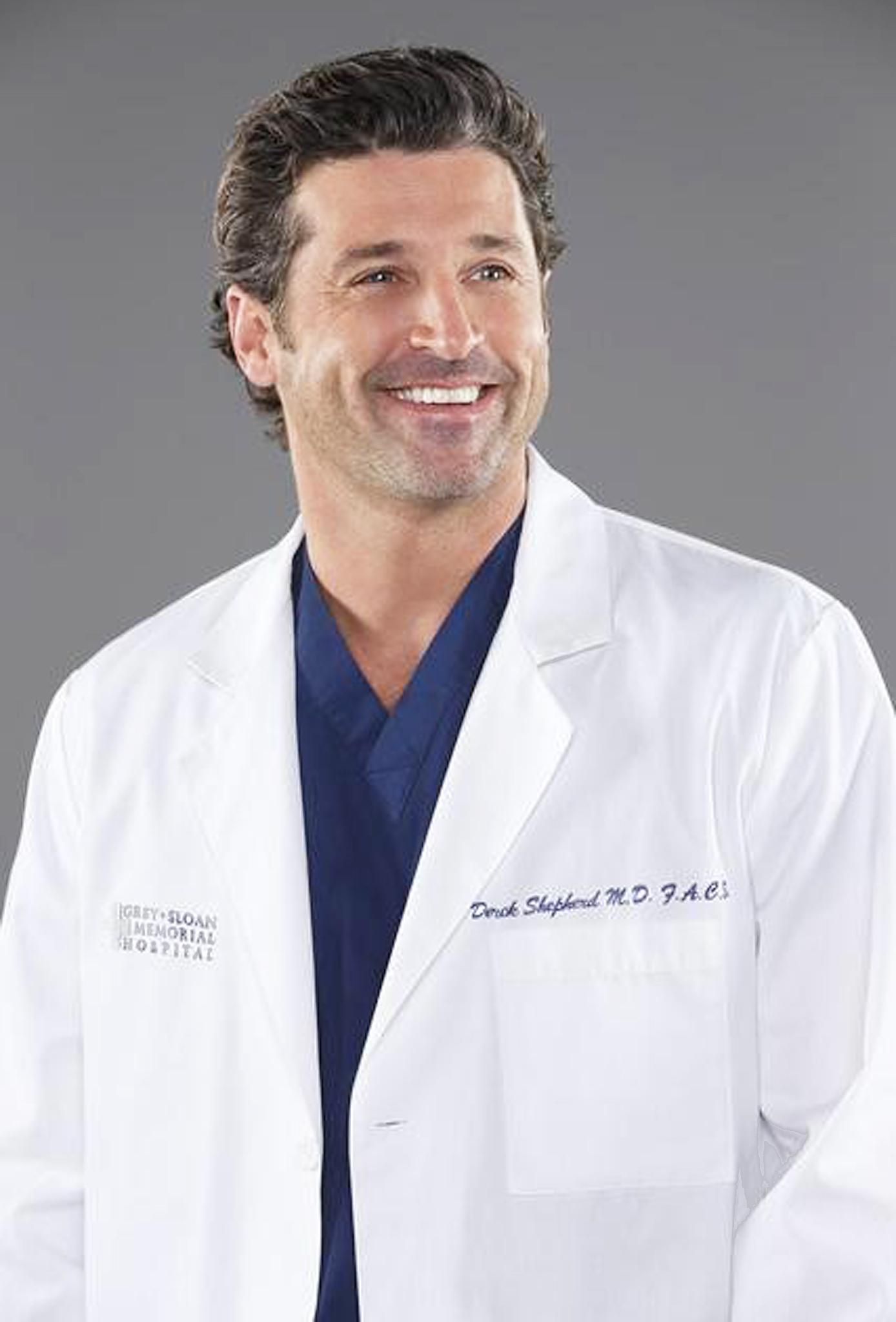Greys-Anatomy-Audition-Patrick-Dempsey1.jpg