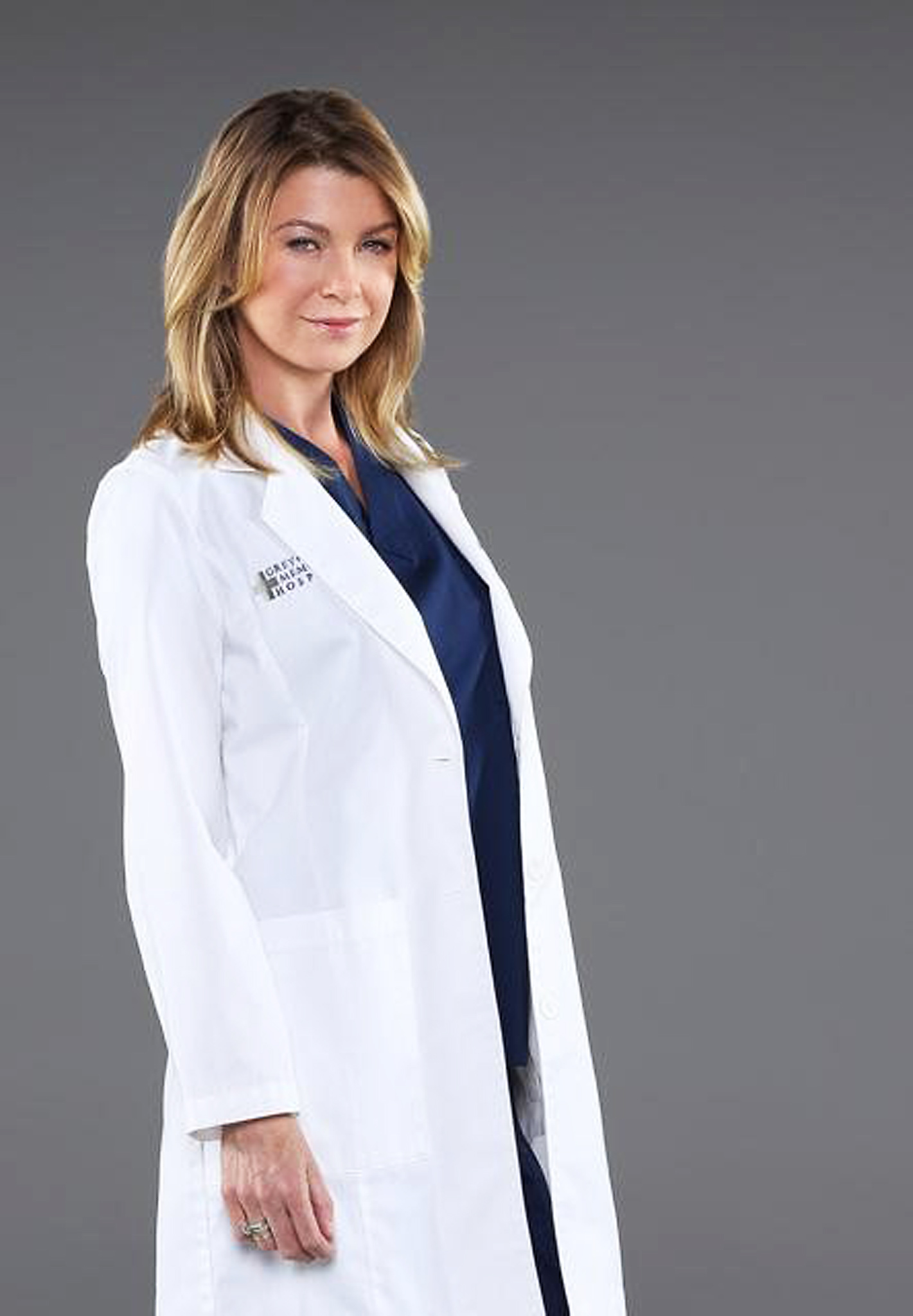 Greys-Anatomy-Audition-ellen-pompeo1.jpg