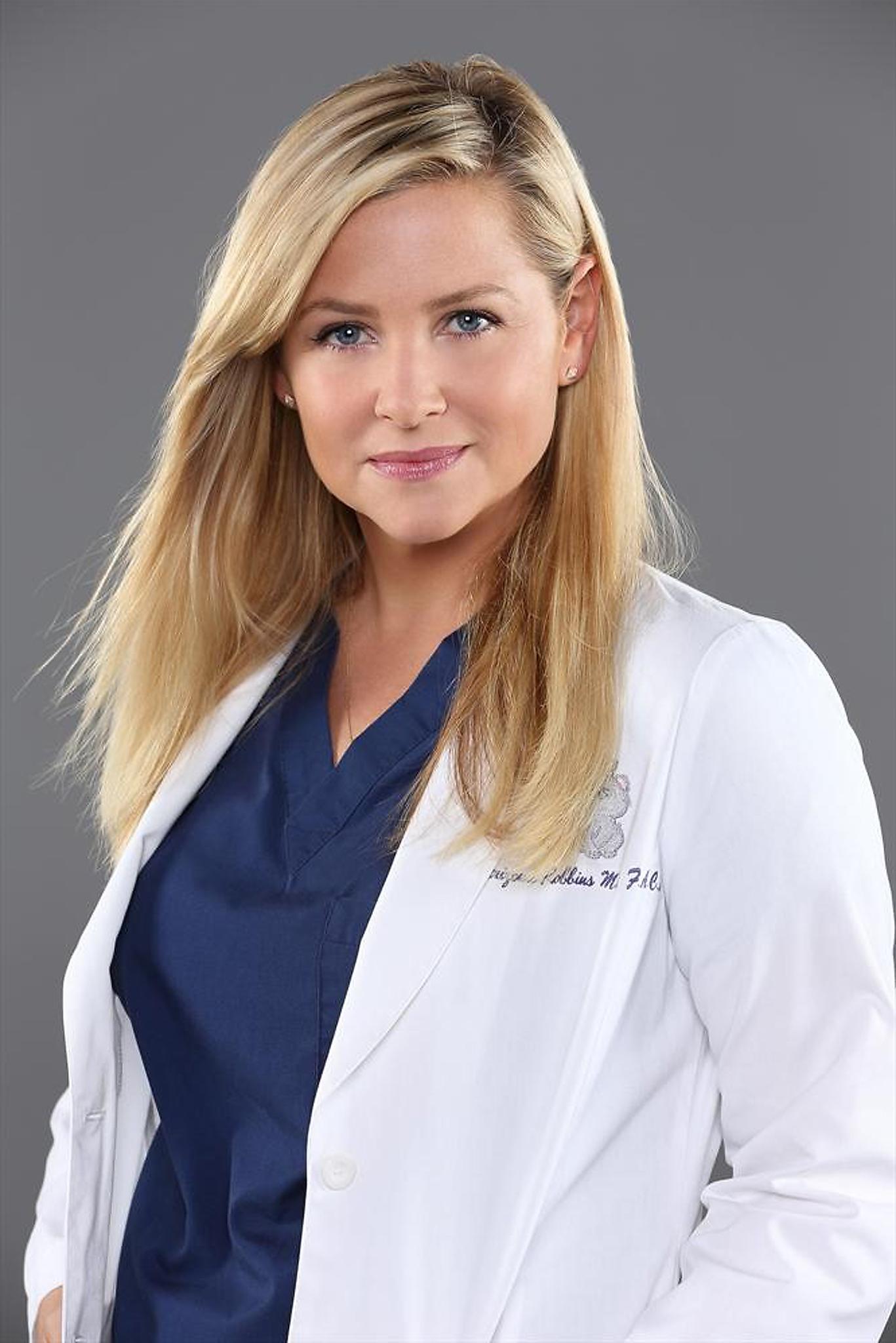 Greys-Anatomy-Audition-Jessica-Capshaw1.jpg