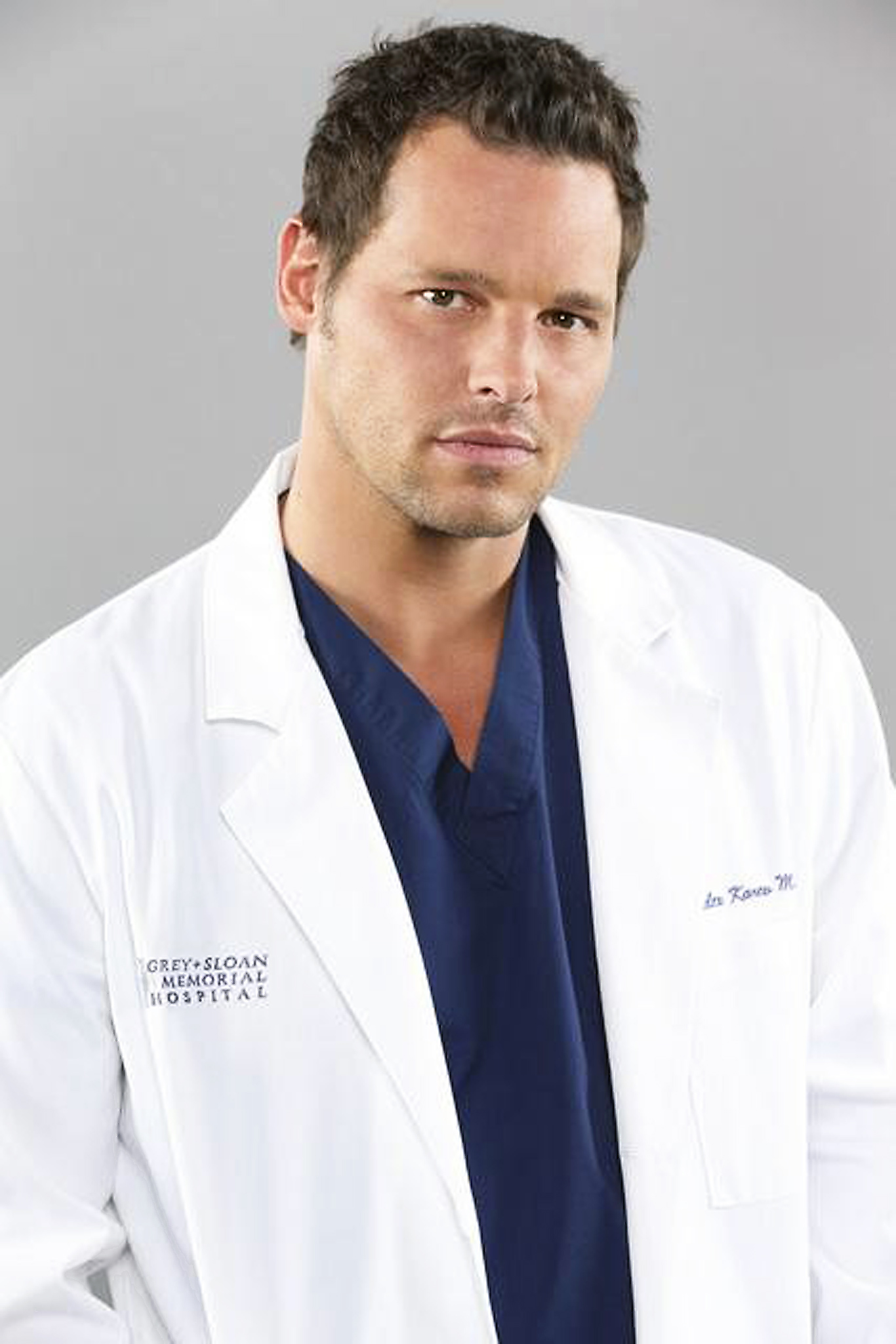 Greys-Anatomy-Audition-Justin-Chambers1.jpg