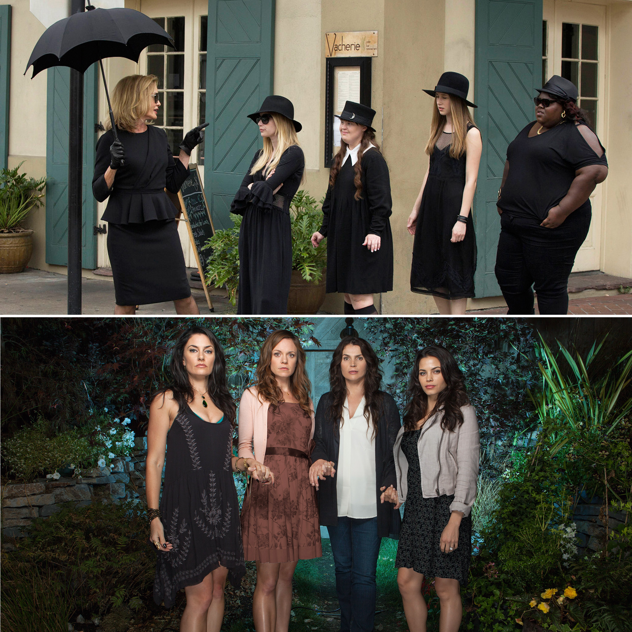 witches-coven-east-end1.jpg