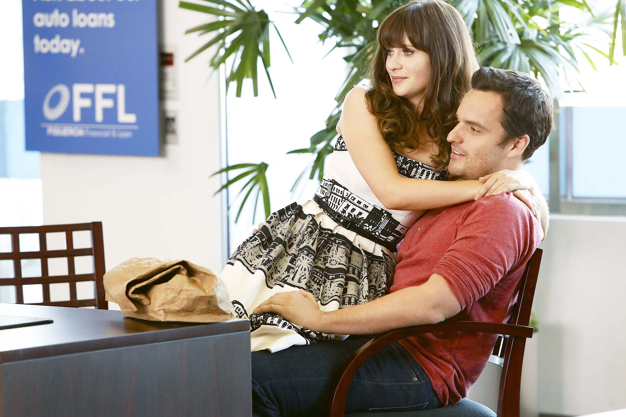 couples-new-girl1.jpg