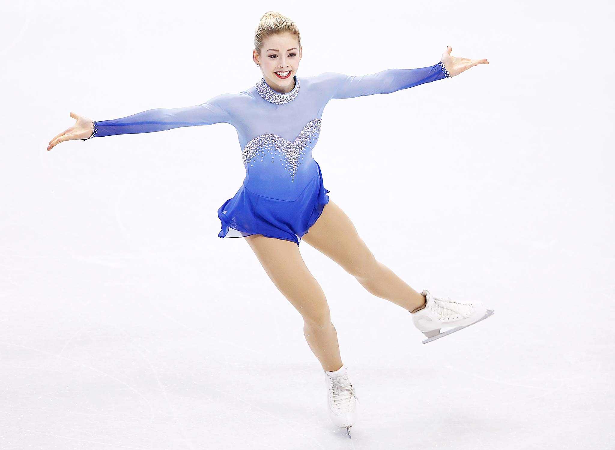 olympic-stars-watch-gracie-gold1.jpg