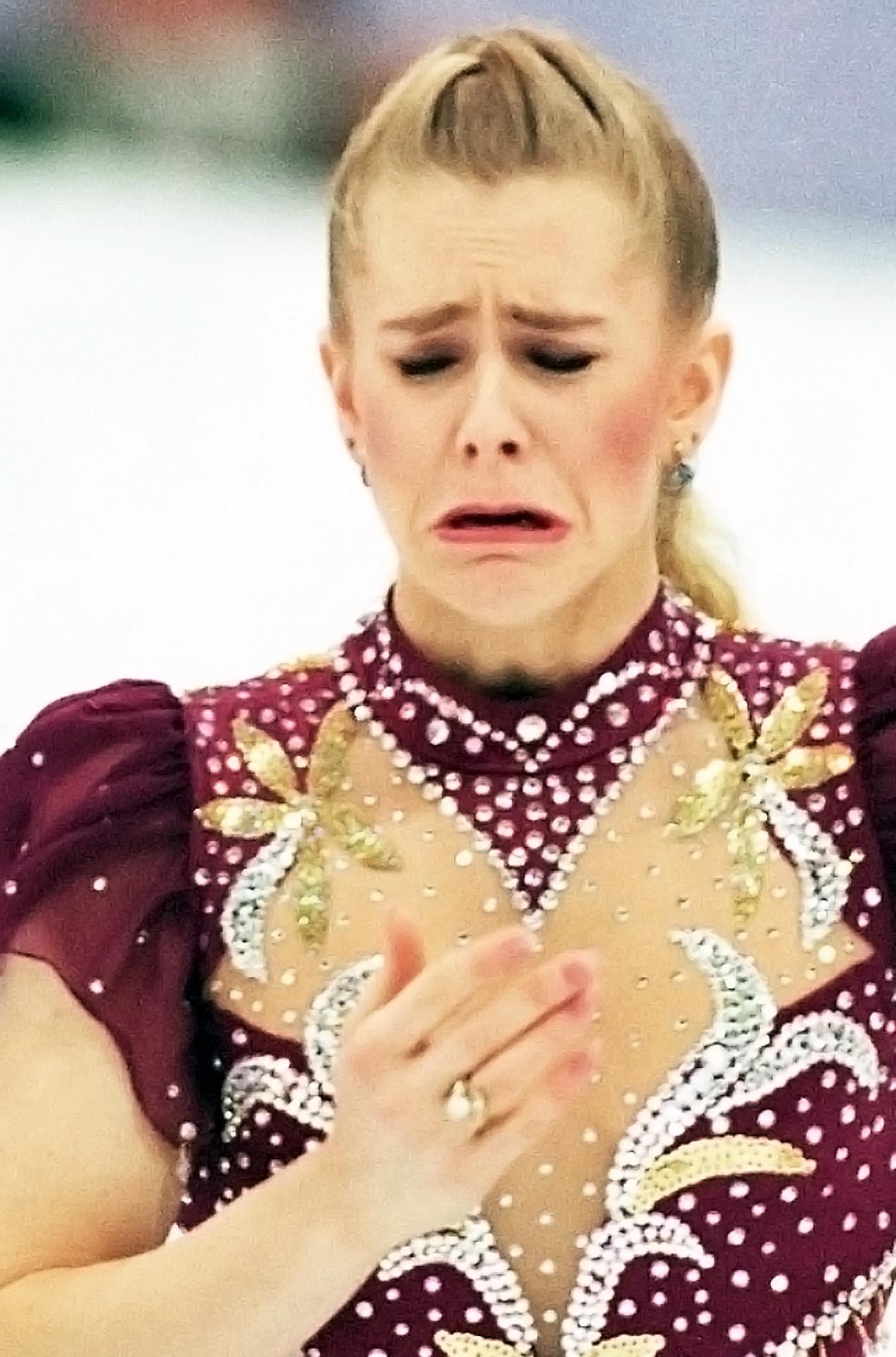 olympics-crying-faces-harding1.jpg
