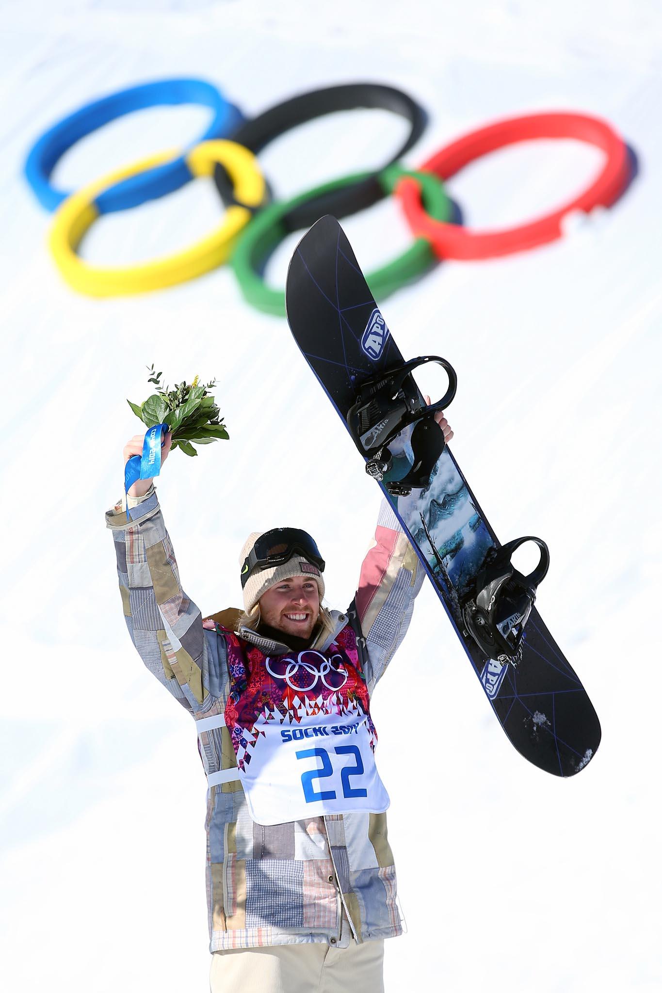 2014-olympic-moments-kotsenburg1.jpg