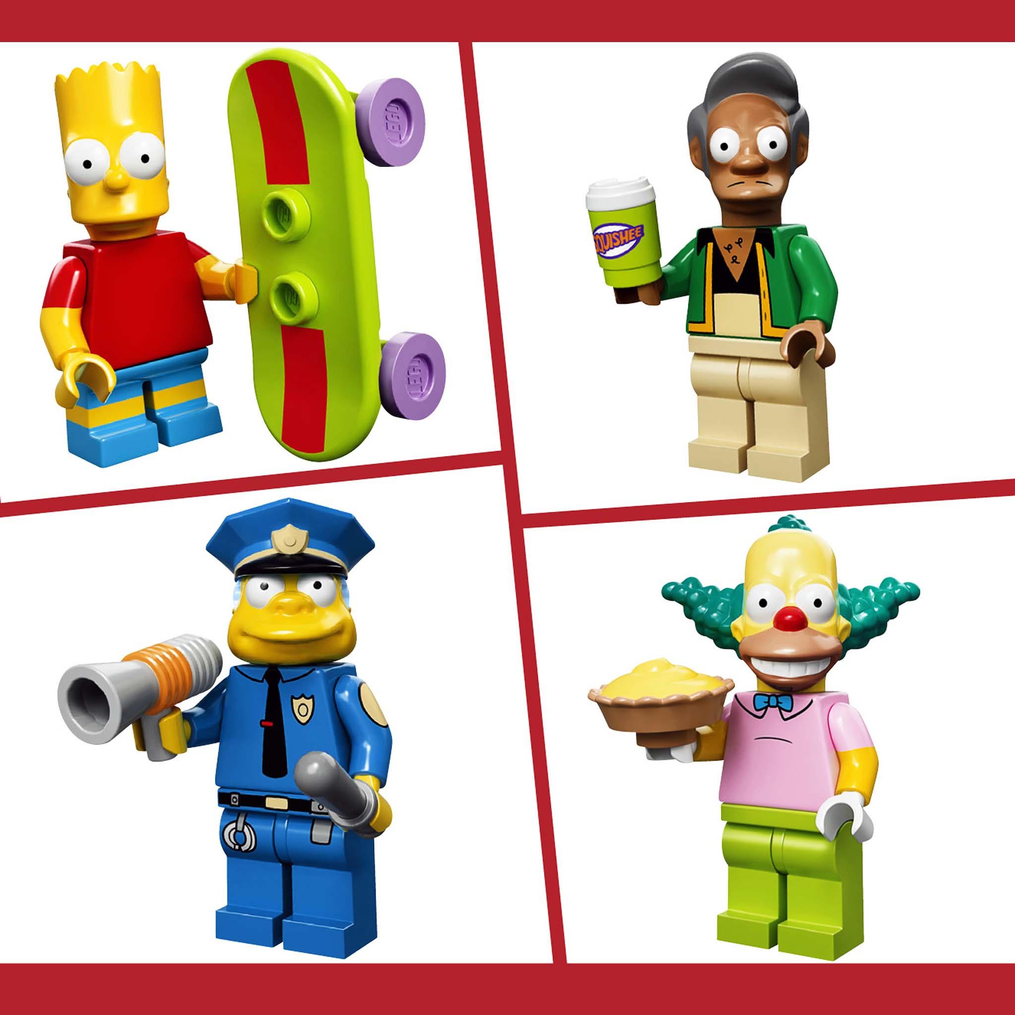 simpsons-legos-01.jpg