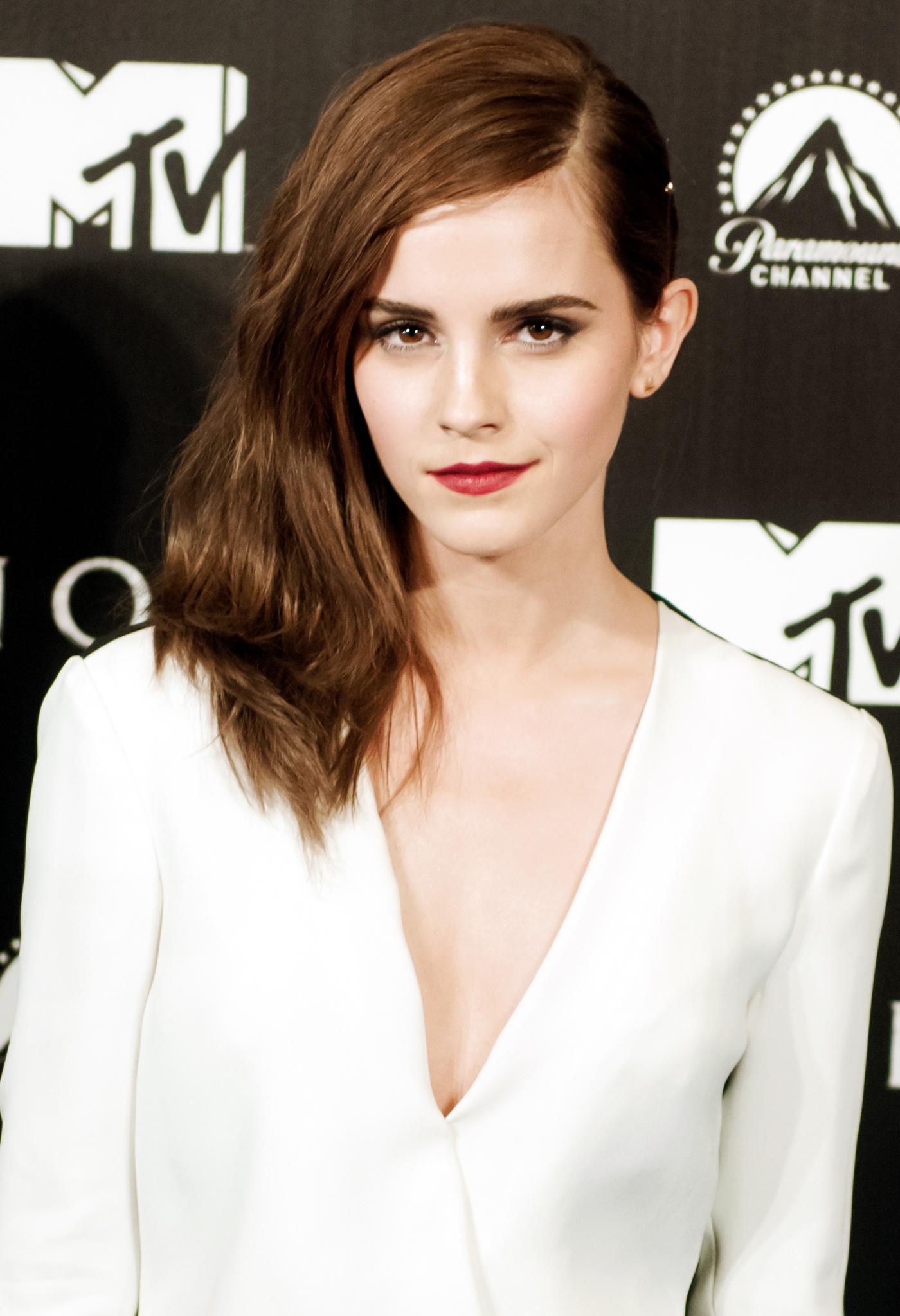 We-Love-Emma-Watson1.jpg