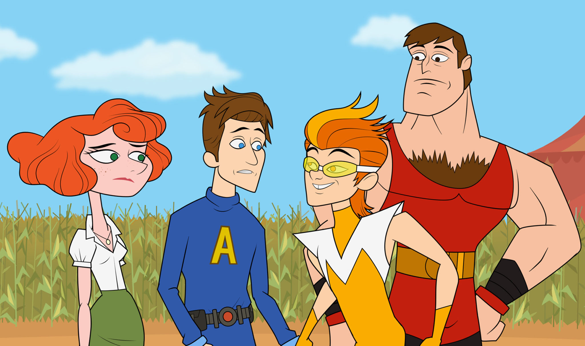 27-summer-shows-the-awesomes1.jpg