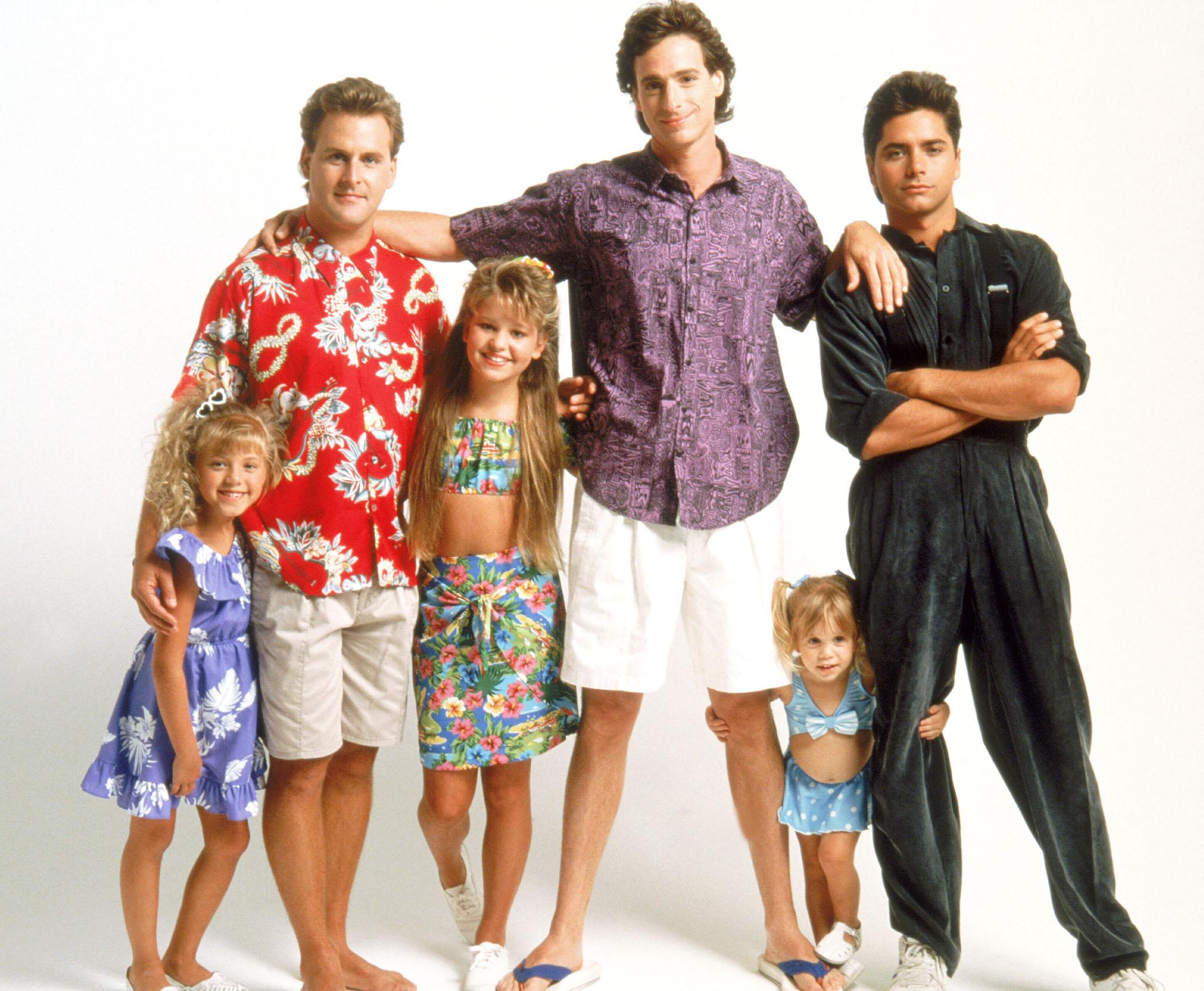 90s-shows-full-house1.jpg