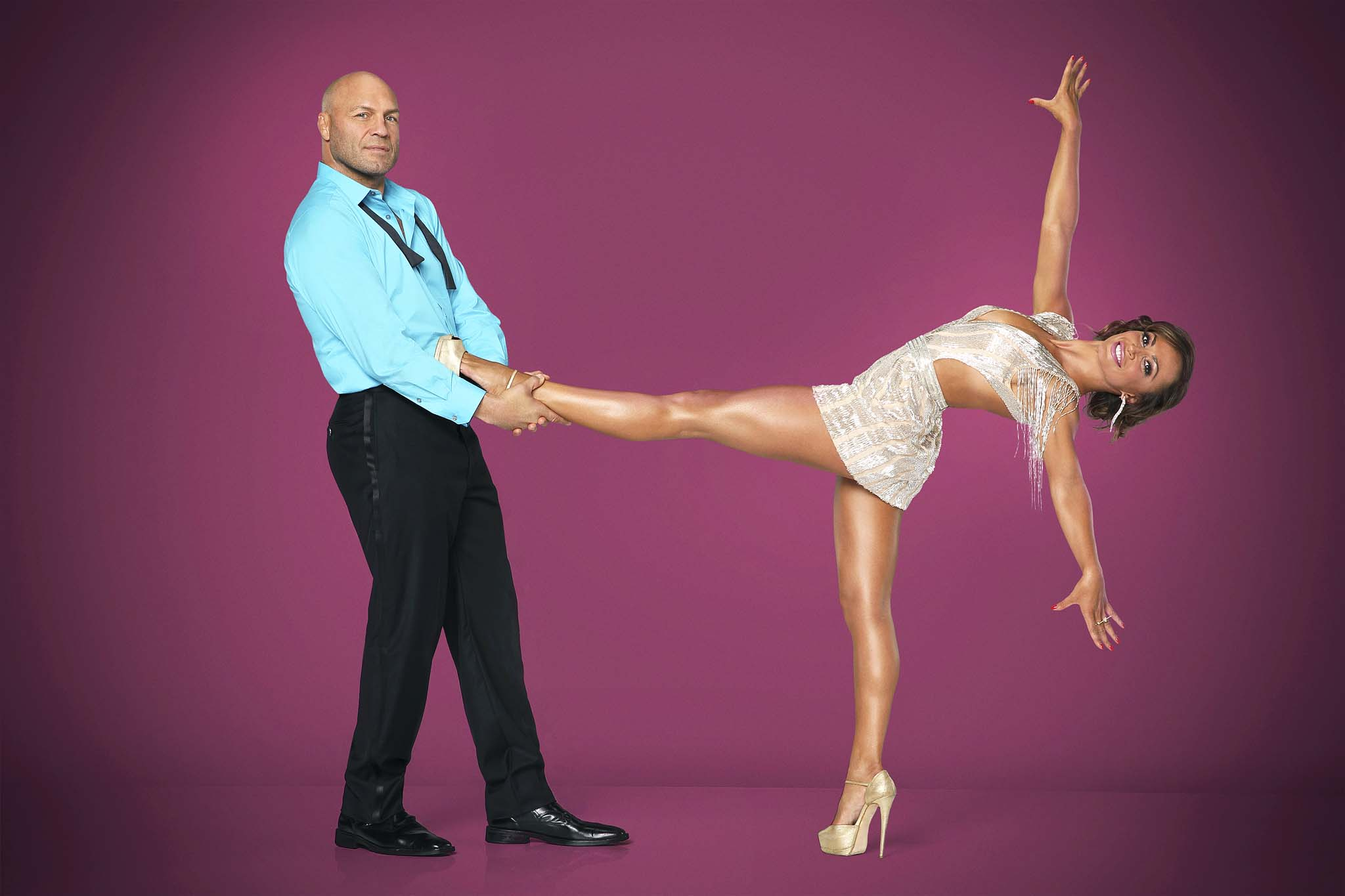 DWTS-S19-Randy-Couture2.jpg