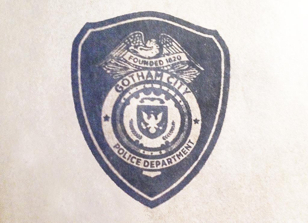gotham-on-set-badge2.jpg