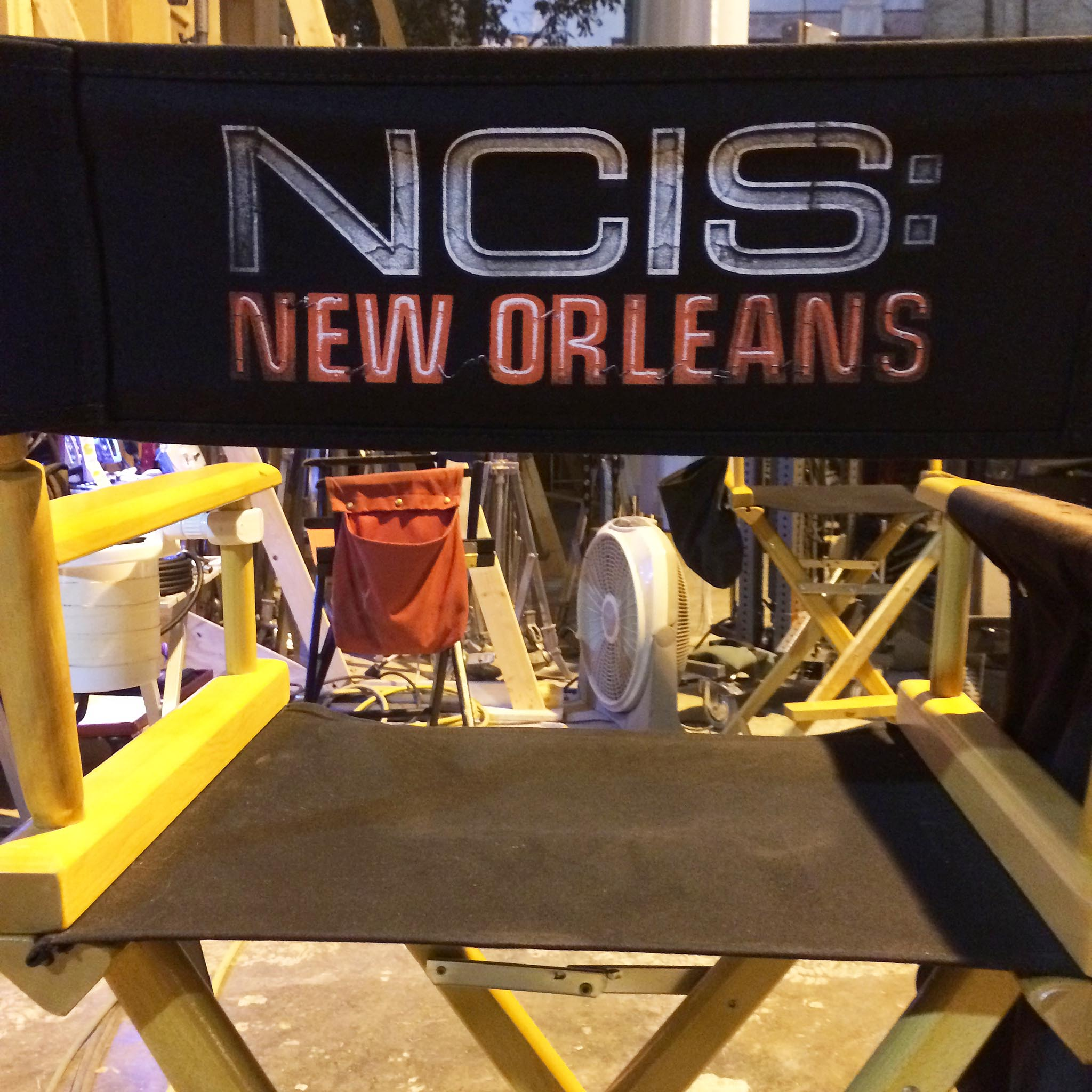 on-set-ncis-chair1.jpg