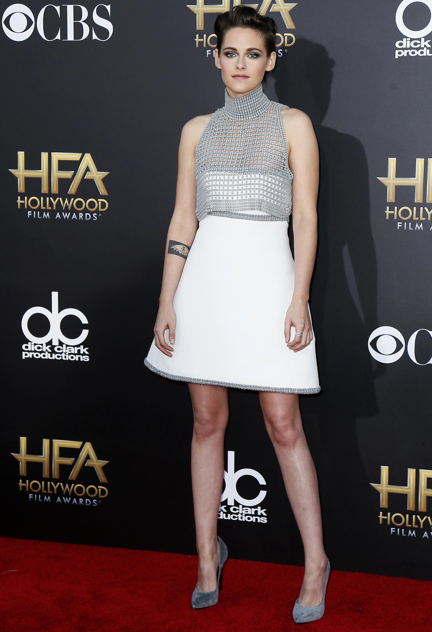 hollywood-film-awards-stewart1.jpg