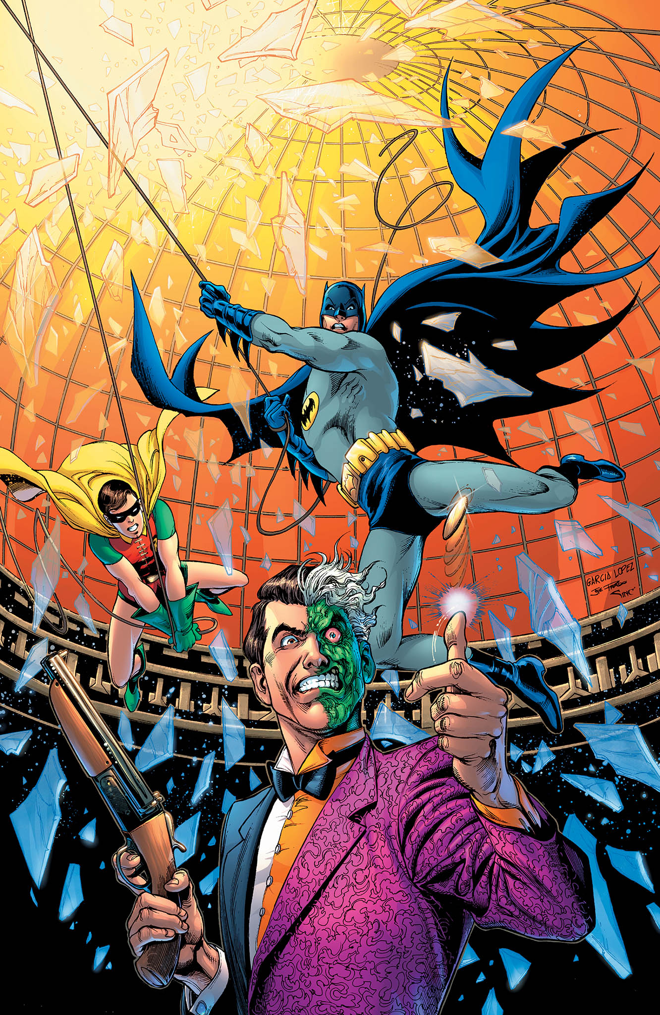 Batman66_1.jpg