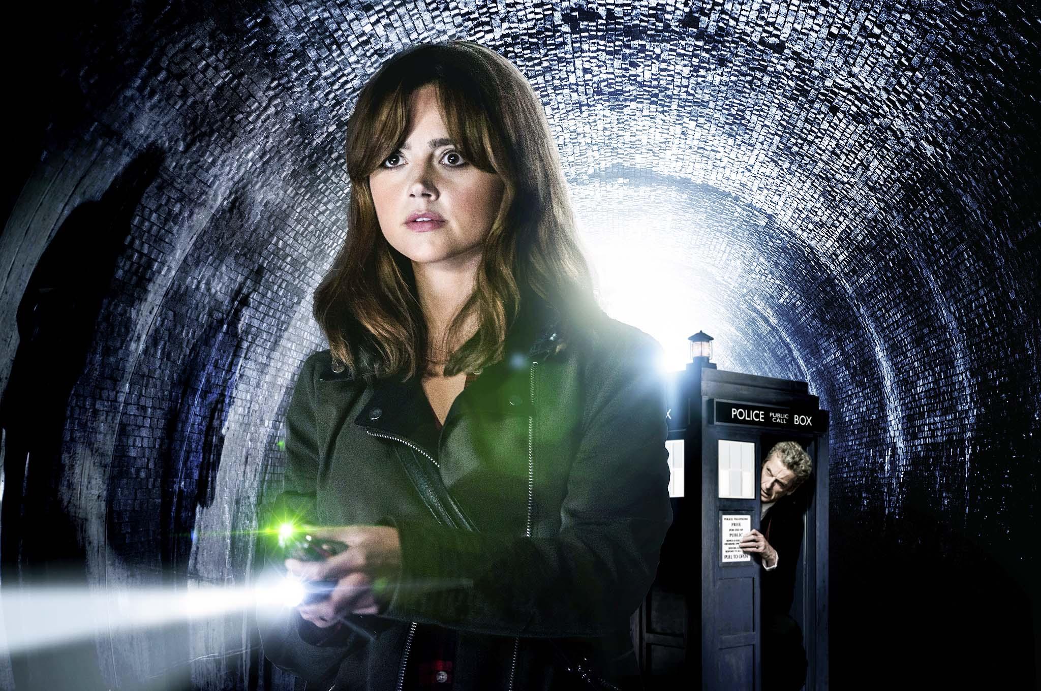 12-doctor-who-companions-intro1.jpg
