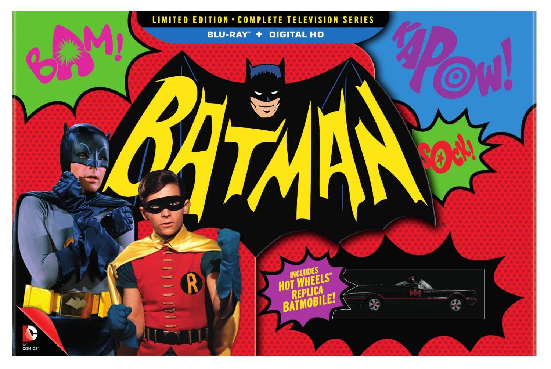 holiday-dvd-batman1.jpg