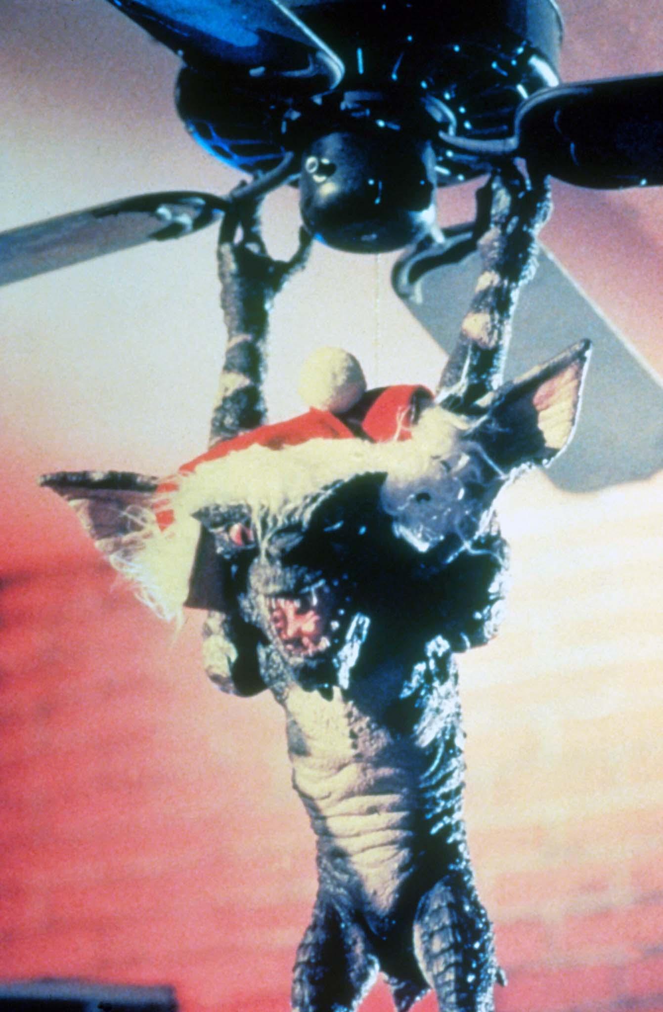 twisted-christmas-gremlins1.jpg