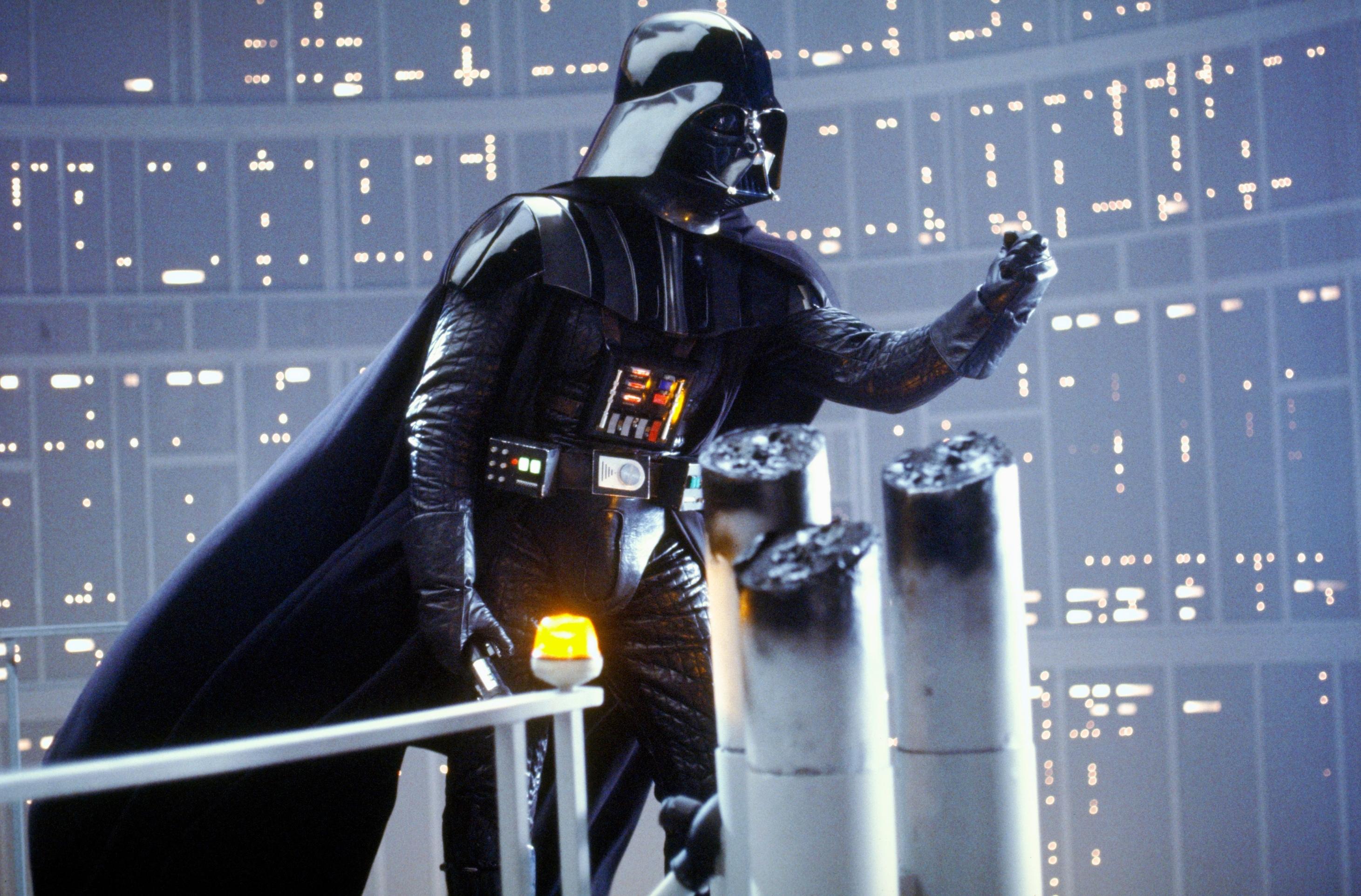 star-wars-episode-v-the-empire-strikes-backda6a64fb.jpg