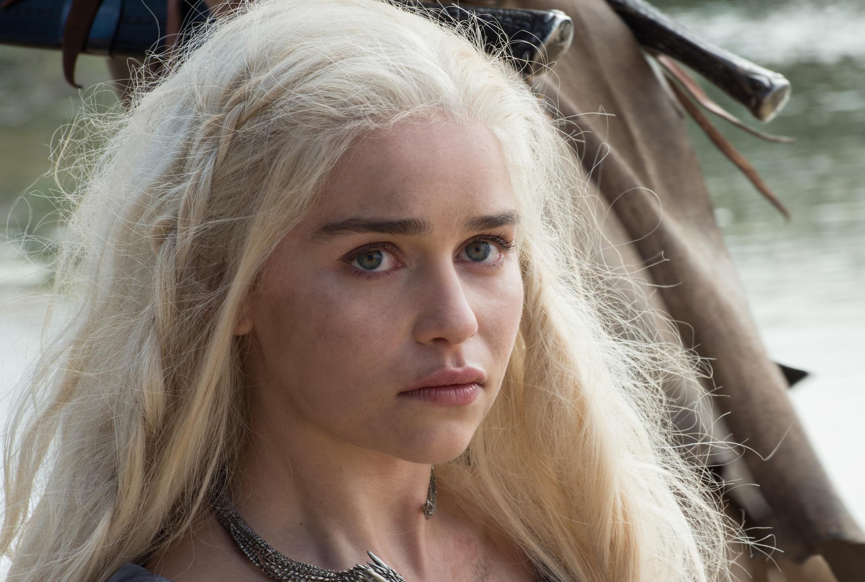 emilia-clarke-khaleesi.jpg