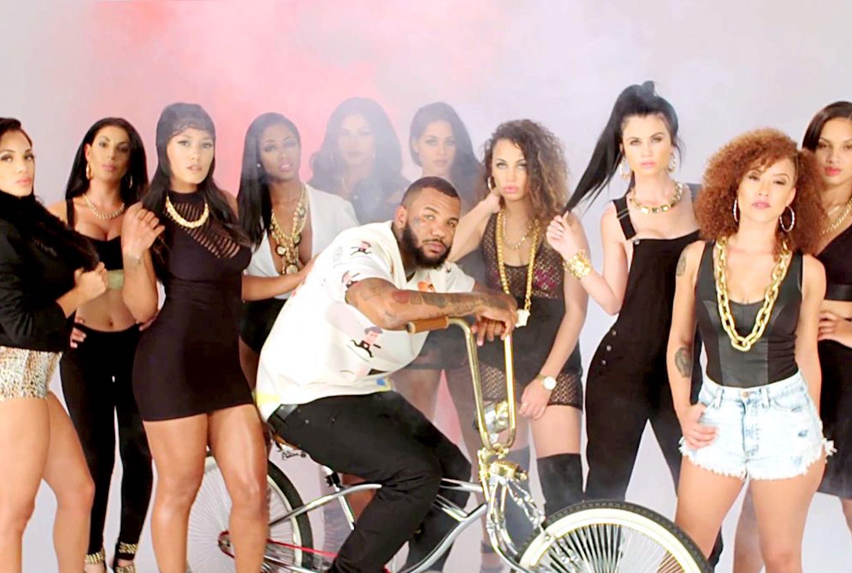 C.N.A. a respins solicitarea VH1 România