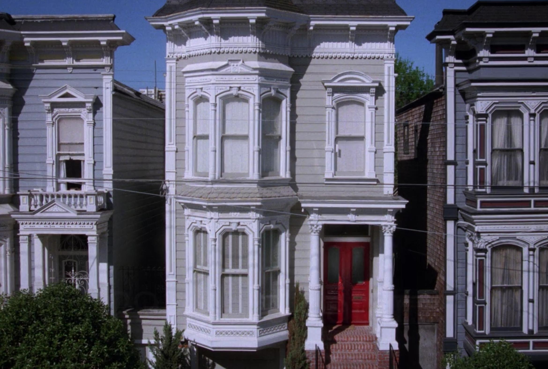 fuller-house-house.png