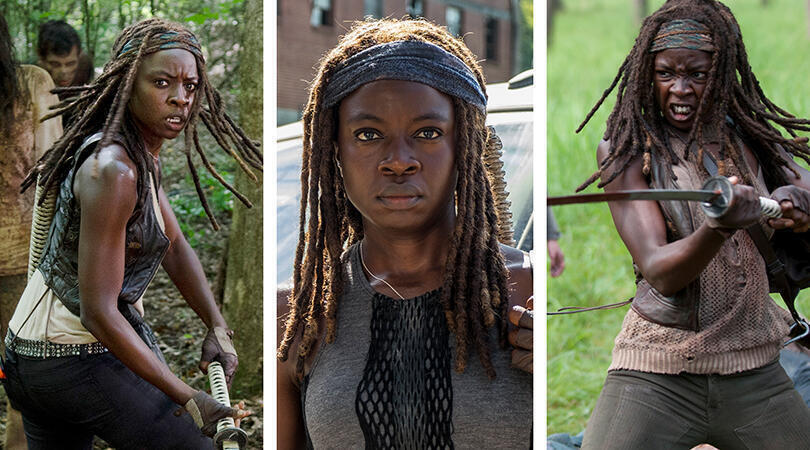 181211-holiday-gifts-inspired-by-michonne-the-walking-dead-hpsm.jpg