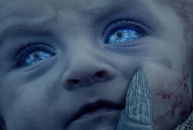 181128-games-of-thrones-most-savage-deaths-crasters-baby-boy.jpg