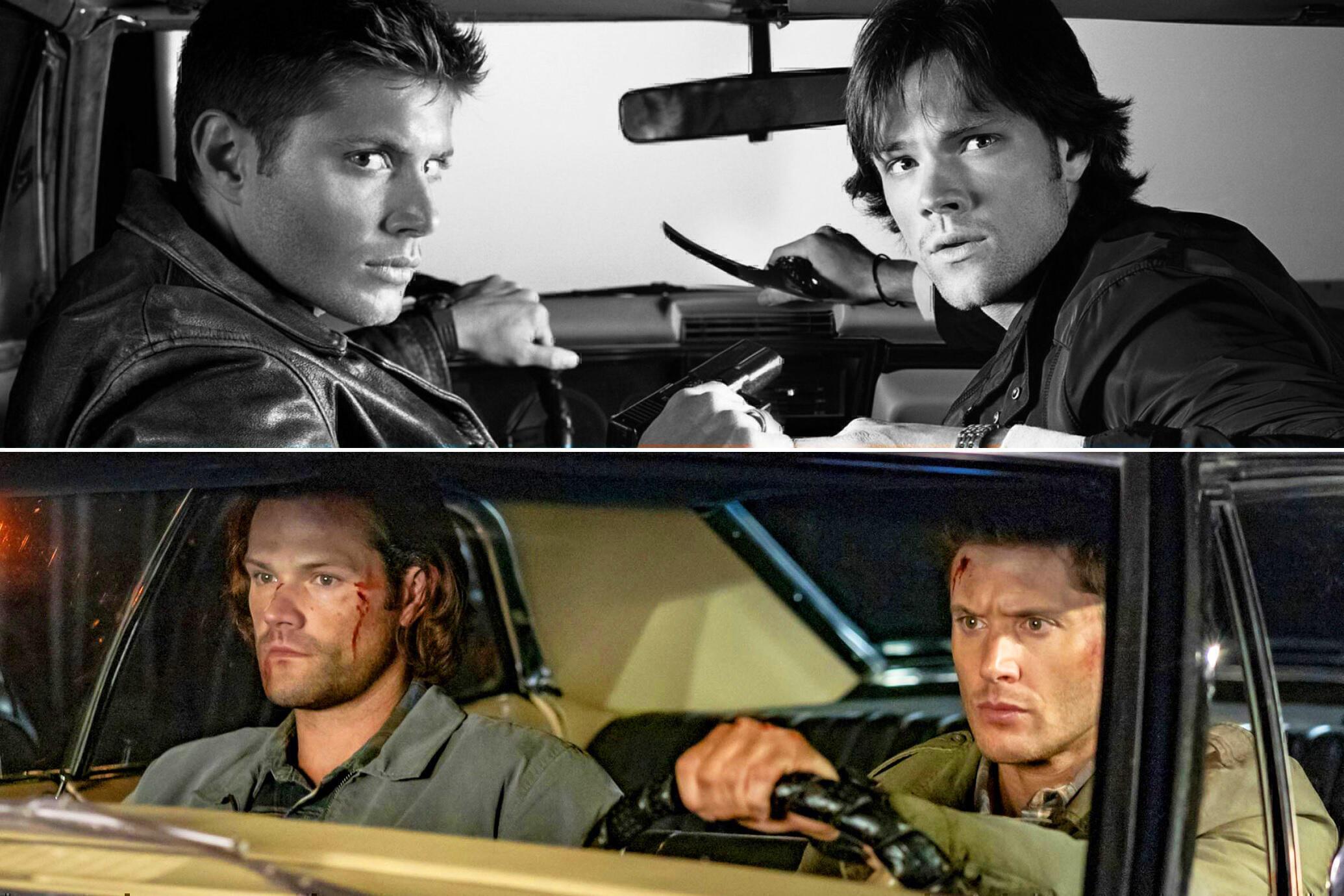 1-supernatural-then-now-main2.jpg