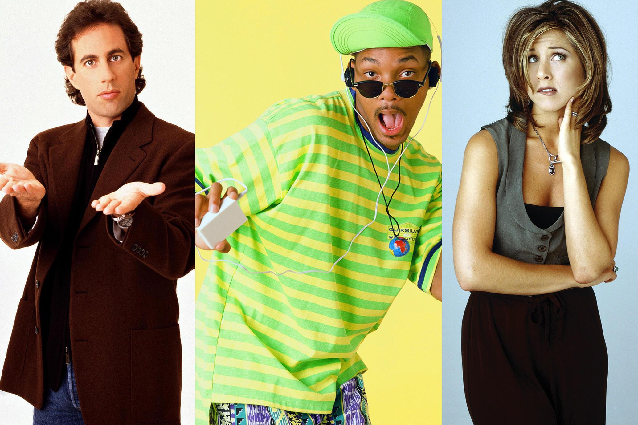 1-best-1990s-tv-main.jpg