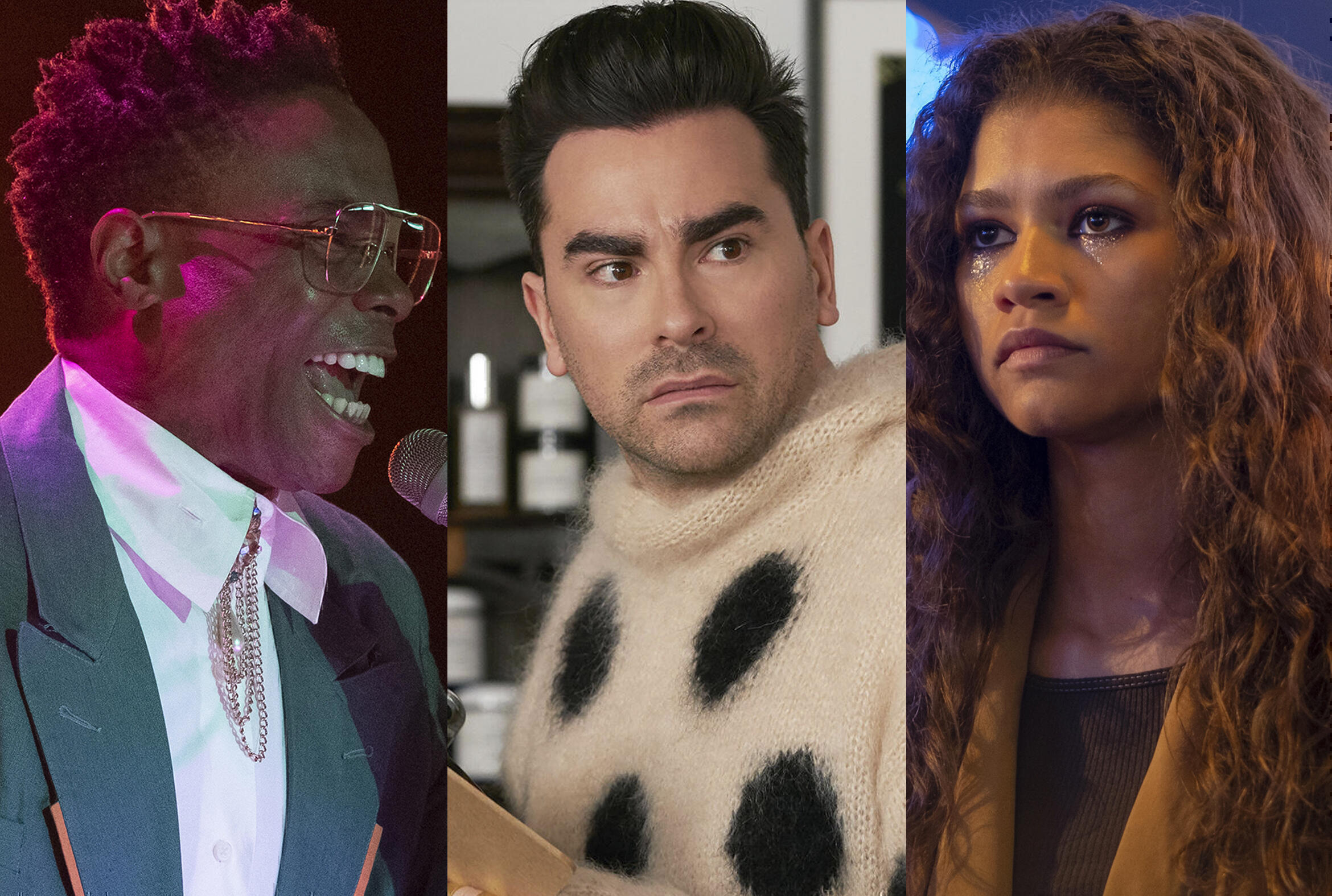 The Greatest LGBTQ TV Characters of All Time