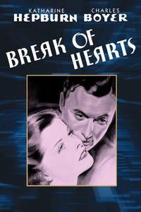 Break of Hearts