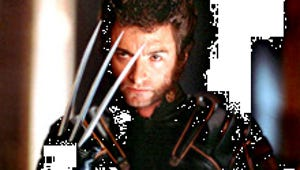 Wolverine Meets His Maker, and Other Movie News