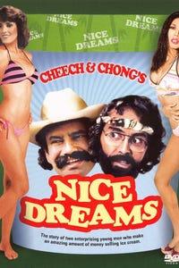 Cheech & Chong's Nice Dreams as Himself