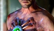 Smallville: Brian Austin Green Returns as Metallo