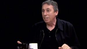 Kevin Pollak's Chat Show, Season 1 Episode 133 image