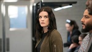 Blindspot: Jane Gets Some Fatally Bad News in This Exclusive Season 4 Premiere Sneak Peek