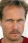 Tom Schanley as Gabriel Stanfill