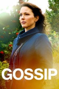 Gossip as Joanna