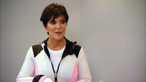 Keeping Up With the Kardashians, Season 8 Episode 11 image