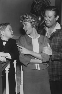 Don DeFore as Thorny