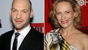 Homeland Enlists Laila Robins and Corey Stoll for Season 4