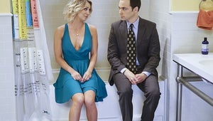 ​3 Secrets About The Big Bang Theory's 200th Episode
