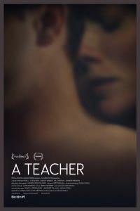 A Teacher as Diana Watts