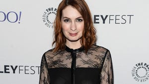 Felicia Day to Star in Mystery Science Theater 3000 Revival