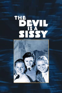 The Devil Is a Sissy as Judge Holmes